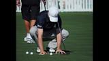 Arnold Palmer Invitational Preparations - (18/25)