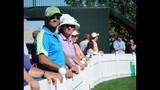 Arnold Palmer Invitational Preparations - (9/25)