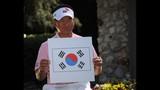 Arnold Palmer Invitational Preparations - (5/25)