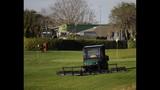 Arnold Palmer Invitational Preparations - (14/25)