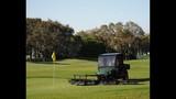 Arnold Palmer Invitational Preparations - (19/25)