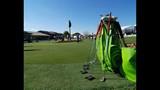 Arnold Palmer Invitational Preparations - (6/25)