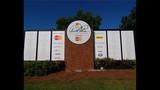 Arnold Palmer Invitational Preparations - (23/25)