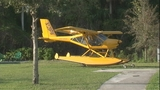 Photos: Seaplane crash - (7/8)