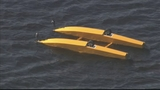 Photos: Seaplane crash - (8/8)