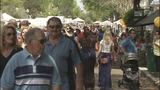 Photos: 2014 Winter Park Art Festival - (4/8)