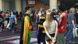 Photos: Megacon 2014 - (5/8)