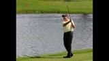 2014 Arnold Palmer Invitational at Bay Hill - (22/25)