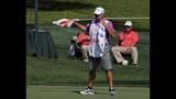 2014 Arnold Palmer Invitational at Bay Hill - (19/25)