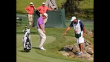 2014 Arnold Palmer Invitational at Bay Hill - (21/25)