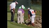 2014 Arnold Palmer Invitational at Bay Hill - (10/25)