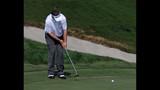 2014 Arnold Palmer Invitational at Bay Hill - (13/25)