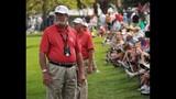 2014 Arnold Palmer Invitational at Bay Hill - (7/25)