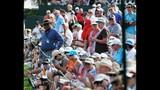 2014 Arnold Palmer Invitational at Bay Hill - (25/25)