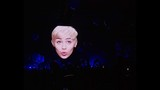 Miley Cyrus at Amway Center - (21/25)