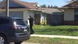 Photos: Orange County grow house busted - (2/8)