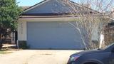 Photos: Orange County grow house busted - (1/8)