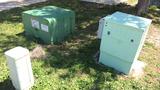 Photos: Orange County grow house busted - (4/8)