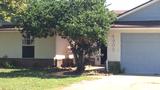 Photos: Orange County grow house busted - (3/8)