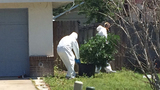 Photos: Orange County grow house busted - (8/8)
