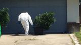 Photos: Orange County grow house busted - (5/8)