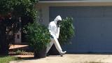 Photos: Orange County grow house busted - (7/8)