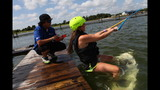 Experience Orlando Watersports Complex - (4/25)