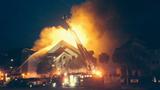 Titusville apartment fire _4827730