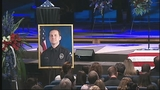 Photos: Funeral service for Officer Robert German - (14/25)