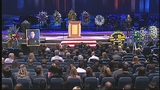 Photos: Funeral service for Officer Robert German - (10/25)