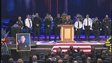 Photos: Funeral service for Officer Robert German - (20/25)