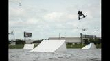 Experience Orlando Watersports Complex - (12/25)
