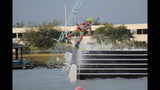Experience Orlando Watersports Complex - (17/25)