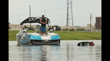 Experience Orlando Watersports Complex - (14/25)