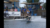 Experience Orlando Watersports Complex - (10/25)