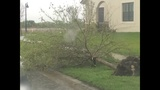Photos: Severe weather across central Fla. - (5/10)