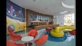 Universal Orlando's Cabana Bay Beach Resort - (2/15)