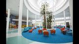 Universal Orlando's Cabana Bay Beach Resort - (1/15)