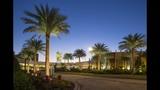 Universal Orlando's Cabana Bay Beach Resort - (7/15)