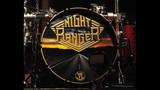 Night Ranger rocks downtown Orlando - (14/25)