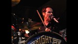 Night Ranger rocks downtown Orlando - (7/25)