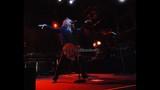 Night Ranger rocks downtown Orlando - (16/25)