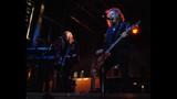 Night Ranger rocks downtown Orlando - (13/25)