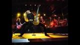 Night Ranger rocks downtown Orlando - (9/25)
