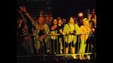 Night Ranger rocks downtown Orlando - (24/25)