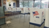 VIDEO: Early voting for primary kicks off in Florida and younger voters could tip the scales