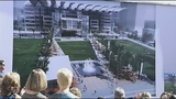 Photos: CNL Arts Plaza- Artist rendering - (4/4)