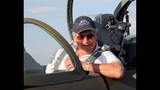 40th Annual Sun 'n Fun Fly-In - Expo - (19/25)