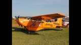 40th Annual Sun 'n Fun Fly-In - Expo - (2/25)