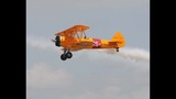 40th Annual Sun 'n Fun Fly-In - Air Show - (22/25)